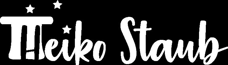 Zauberkünstler Heiko Staub Logo